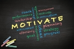 motivation for leadership and organizational success