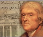 leadership_lessons_Jefferson