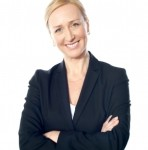 women-leadership-stockimages